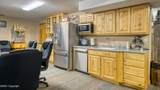 8491 Whitetail Ct - Photo 45