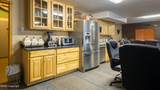 8491 Whitetail Ct - Photo 46