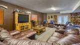 8491 Whitetail Ct - Photo 47