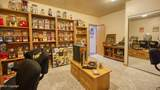 8491 Whitetail Ct - Photo 49