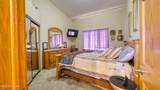 8491 Whitetail Ct - Photo 42