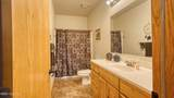 8491 Whitetail Ct - Photo 51