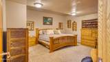 8491 Whitetail Ct - Photo 53