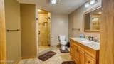 8491 Whitetail Ct - Photo 54