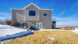 8491 Whitetail Ct - Photo 60
