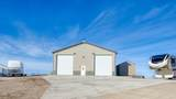 8491 Whitetail Ct - Photo 63