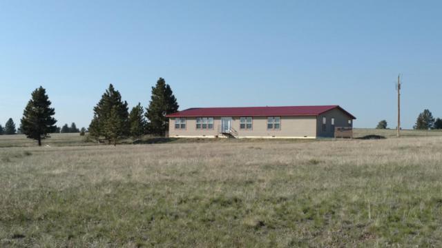 11 Meadow View Ln -, Newcastle, WY 82701 (MLS #17-536) :: 411 Properties