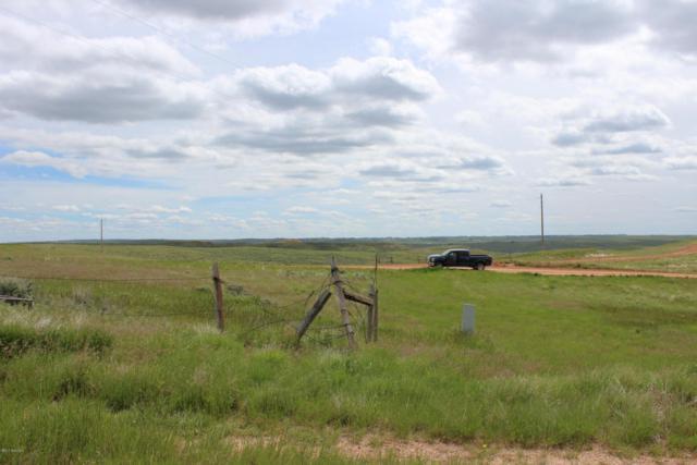 47 Deer Run Rd, Gillette, WY 82716 (MLS #17-863) :: Team Properties