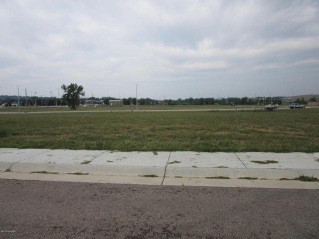 509 Brendan Way, Gillette, WY 82716 (MLS #18-1275) :: Team Properties