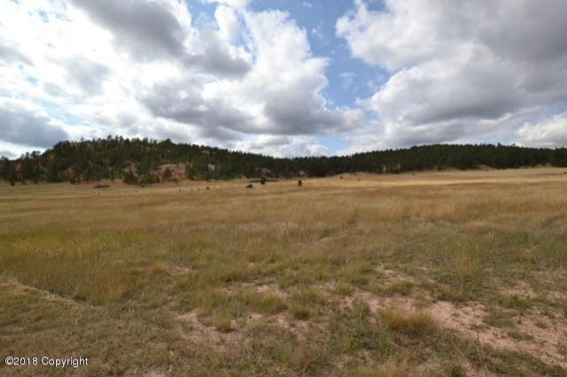 Address Not Published, Newcastle, WY 82701 (MLS #18-1480) :: 411 Properties