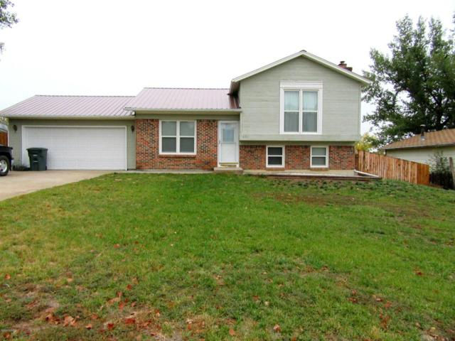 2721 Needle Ct -, Gillette, WY 82716 (MLS #18-1564) :: Team Properties