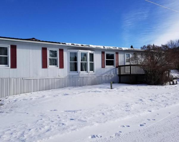 722 1st St S, Sundance, WY 82729 (MLS #18-213) :: Team Properties