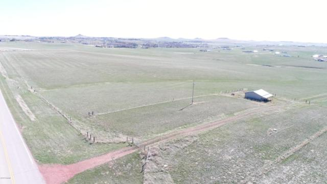 Tbd Fairview Rd, Gillette, WY 82718 (MLS #18-624) :: Team Properties