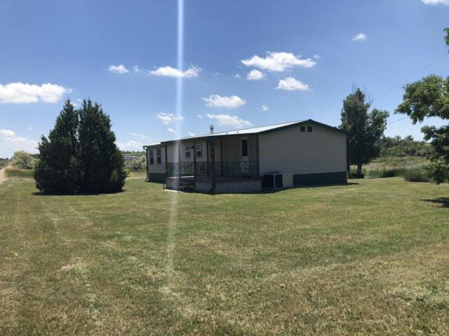 17 Salt Creek Dr -, Newcastle, WY 82701 (MLS #18-919) :: 411 Properties