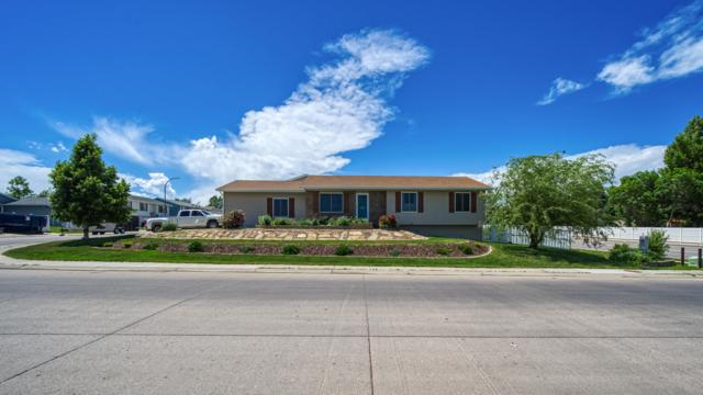 800 Sutherland Cove Ln -, Gillette, WY 82718 (MLS #19-1022) :: Team Properties