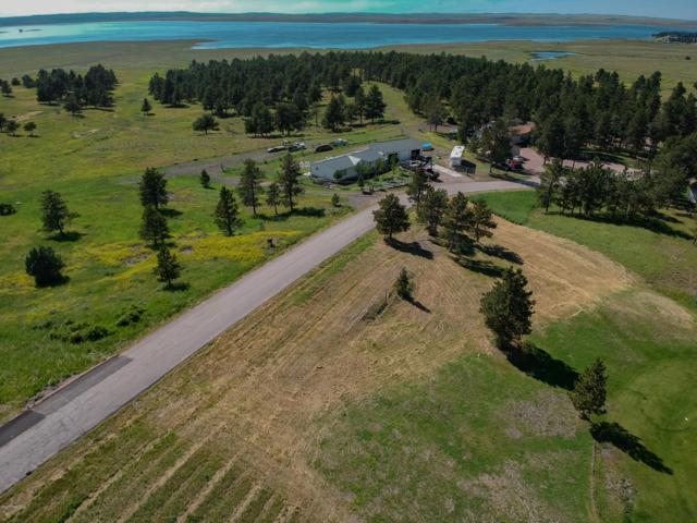 25 Pendleton Dr., Pine Haven, WY 82721 (MLS #19-1080) :: 411 Properties