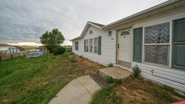 2000 Mint Ave -, Gillette, WY 82718 (MLS #19-1090) :: The Wernsmann Team | BHHS Preferred Real Estate Group