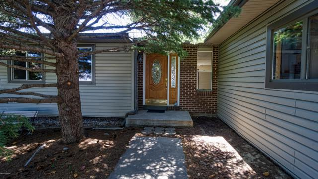 3313 Crestline Cir -, Gillette, WY 82716 (MLS #19-1104) :: The Wernsmann Team | BHHS Preferred Real Estate Group