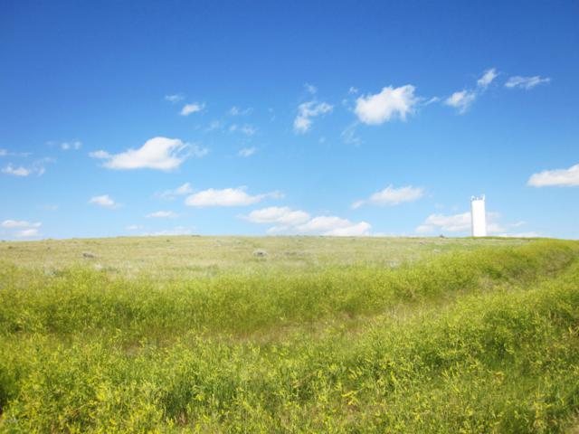 76 Prairie St, Moorcroft, WY 82721 (MLS #19-1139) :: Team Properties