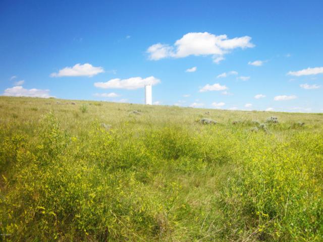 Tbd Prairie St, Moorcroft, WY 82721 (MLS #19-1142) :: Team Properties