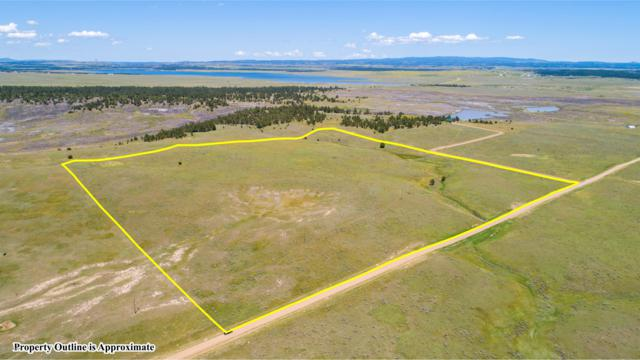 89 Sand Hills, Moorcroft, WY 82721 (MLS #19-1179) :: The Wernsmann Team | BHHS Preferred Real Estate Group