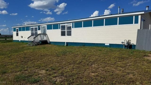 2507 N Midday Ct -, Gillette, WY 82718 (MLS #19-1210) :: Team Properties