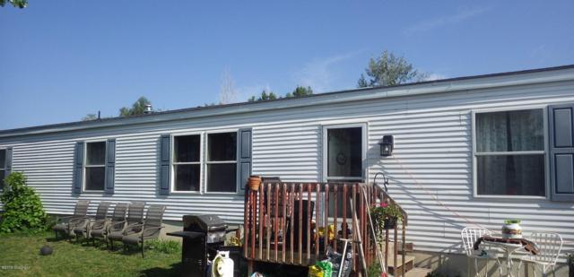 2608 Cheryl Ave -, Gillette, WY 82718 (MLS #19-142) :: Team Properties
