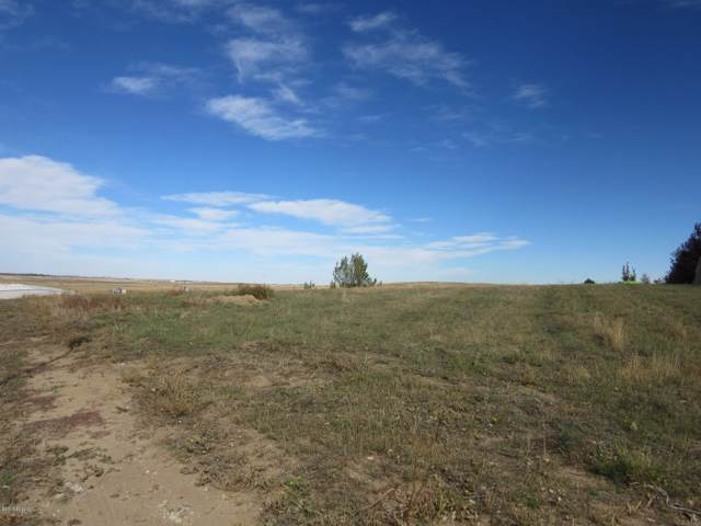 2219 Gallery View Dr, Gillette, WY 82718 (MLS #19-1535) :: 411 Properties