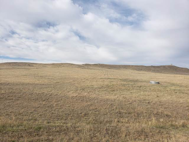 2030 Owl Rd, Gillette, WY 82718 (MLS #19-1576) :: 411 Properties