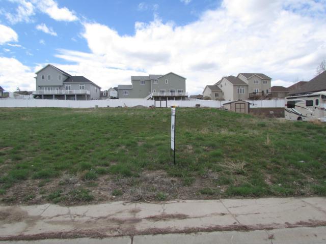 4304 Lexington Ave, Gillette, WY 82718 (MLS #19-614) :: Team Properties