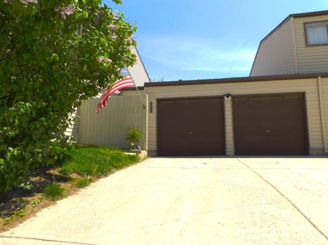 905 S Gurley Ave S, Gillette, WY 82716 (MLS #19-810) :: 411 Properties