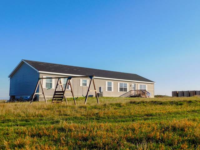 10 Megans Way -, Gillette, WY 82718 (MLS #20-32) :: Team Properties