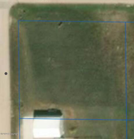 2003 Smithie Rd, Gillette, WY 82718 (MLS #20-685) :: 411 Properties