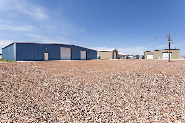 612 Sinclair St -, Gillette, WY 82718 (MLS #21-986) :: The Wernsmann Team | BHHS Preferred Real Estate Group
