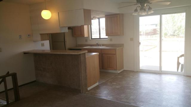 808 Vivian Ct -, Gillette, WY 82718 (MLS #17-1246) :: Team Properties
