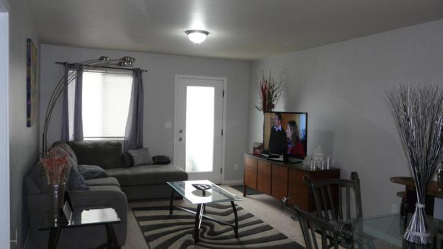 3207 Bantam Ave -, Gillette, WY 82718 (MLS #17-1584) :: Team Properties