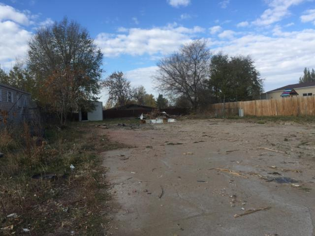2700 Kristan Ave, Gillette, WY 82718 (MLS #18-1639) :: Team Properties