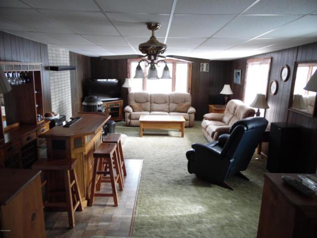 14 Spruce -, Pine Haven, WY 82721 (MLS #18-34) :: 411 Properties