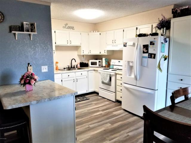 1905 Emerson Ave S, Gillette, WY 82718 (MLS #18-593) :: Team Properties