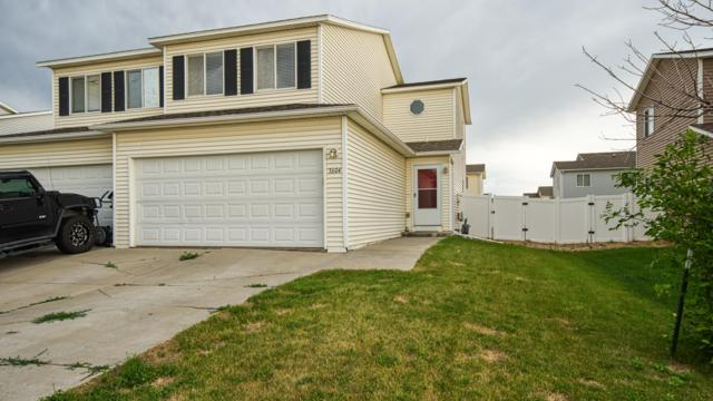 3604 Lunar Ave -, Gillette, WY 82718 (MLS #19-1063) :: The Wernsmann Team | BHHS Preferred Real Estate Group