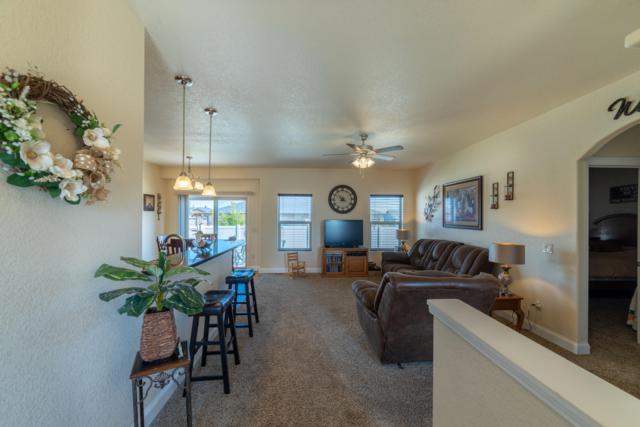 56 Wolf Creek Lane -, Gillette, WY 82718 (MLS #19-1113) :: Team Properties