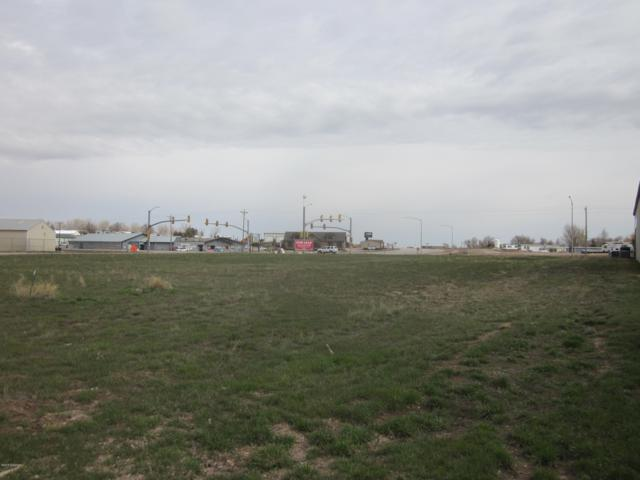 4 Winland Ct, Gillette, WY 82718 (MLS #18-248) :: Team Properties