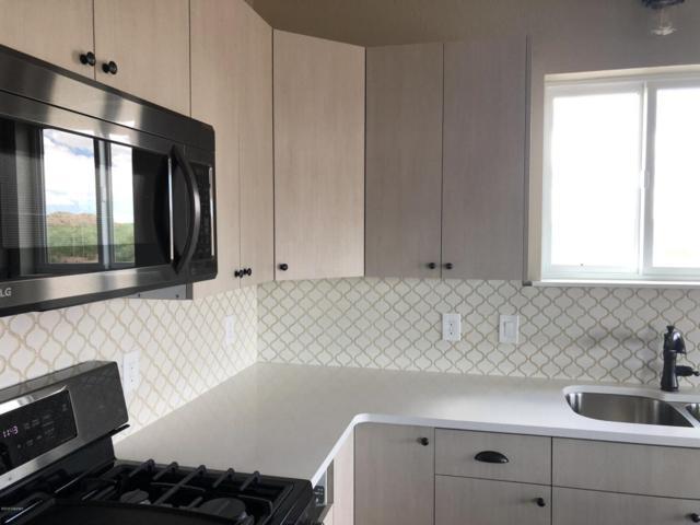 120 Tabor Ln -, Gillette, WY 82718 (MLS #17-1799) :: 411 Properties