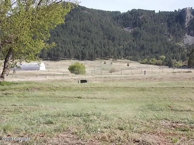 118 Lincoln St W, Sundance, WY 82729 (MLS #17-1045) :: Team Properties