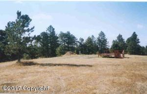 9 Doubletree Dr, Moorcroft, WY 82721 (MLS #17-1319) :: 411 Properties