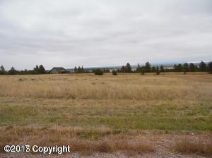 54 Vista Grande Dr, Pine Haven, WY 82721 (MLS #17-1581) :: 411 Properties
