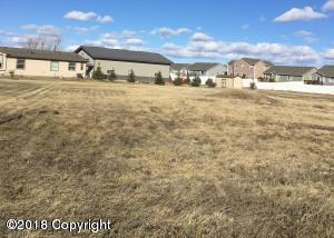 1122 Sioux Ave, Gillette, WY 82718 (MLS #17-1819) :: 411 Properties