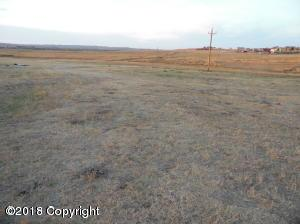 Tbd Tbd, Moorcroft, WY 82721 (MLS #18-1321) :: Team Properties