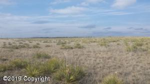 Tbd Long Horn Rd., Moorcroft, WY 82721 (MLS #19-827) :: Team Properties
