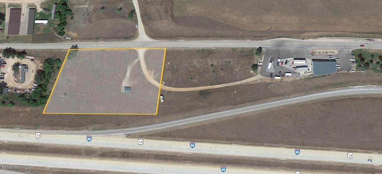 5904 Old Hwy 14 - Photo 1